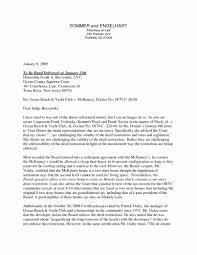 Character Reference Letter For Court Sentencing Judge Before Uk