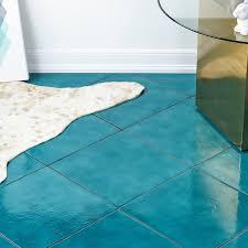 Florida Tile Company Cincinnati Ohio by Kitchen U0026 Bathroom Tile Glass Stone Ceramic Tilebar Com
