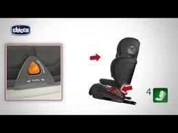 siege auto oasys fix plus siège auto chicco oasys 2 3 fixplus