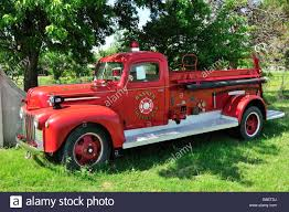 100 Trucks For Sale In Oklahoma A 1947 Antique D Fire Engine For Sale In USA