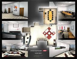 100 Download Interior Design Magazine Elegant 20 Images India Pdf Free