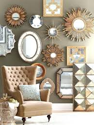 Ebay Decorative Wall Mirrors by Wall Mirrorsdecorative Mirrorsround Mirrors Wall Mirror Decor Ebay