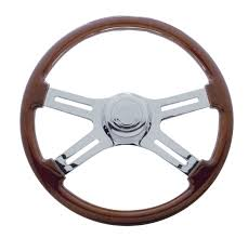 Freightliner Steering Wheels Big Rig Chrome Shop - Semi Truck ... China Truck Steering Wheel Browning Steering Wheel Cover Future Truck Pinterest Mclaren Formula 1 Through The Ages Wheels Snake Pattern Silicone Fh Group Nikola One Gaselectric Semi Announced Tech Trends Top 10 Best Covers In 2018 Reviews Creations Inc Highway Series Leather Grip Heavy Duty Dark Wood Cover Trucks With Comfort Strgwheeltruckcabindashboard40571917jpg Western Star Of Jacksonville Night Otography Semi Viper Ram Truck Carbon Fiber Dash Steering Wheels Wood Kits 18 Rig