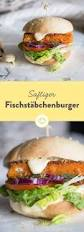 Sofa King Juicy Burger by Tasty House Burger Recipes On Pinterest Old Restaurant