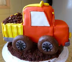 ♥ I'll Bake My Cake And Eat It Too ♥: ♥ Dump Truck Cake! Dump Truck Birthday Cake Design Parenting Cstruction Topper Truck Cake Topper Boy Mama A Trashy Celebration Garbage Party Tonka Cakecentralcom Best 25 Tonka Ideas On Pinterest Cstruction Party Housecalls Cakes Nisartmkacom Sheet Tutorial My School 85 Popular Cartoon Character Themes Cakes Kenworth For Sale By Owner And Trucks In Chicago Together For 2nd Used Wilton Dump Pan First I Made Pinterest