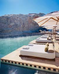 100 Hotel Amangiri Antelope Canyon Whats Gaby Cooking