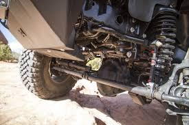Jeep Wrangler Floor Mats Australia by Jks 3 5