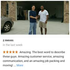 Testimonials | Red Carpet Moving: Tyler, TX Two Men And A Truck Livonia Movers 39201 Schoolcraft St And A 2025 E Chestnut Expy Ste B Springfield Mo 2 Guys Dallas Best Resource Park Cities Ford Of New Dealer In Tx Men Found Dead Cadillacs Trunk West Were Shot North Home Facebook Car Accidents Texas Crash News Information Houston Austin San Antonio 3 Local Moving Company Free 13 Fun Things To Do Weekend Travel Addicts Orange County Orlando Fl Movers Relocation Long Distance
