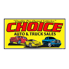 100 Choice Auto And Truck Arizona Muscle Cars Home Facebook