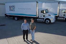 100 Fleet Trucks Updated Keep Nonprofits Costs Down Leasing