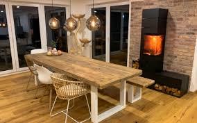 table factory shop für individuelle tische