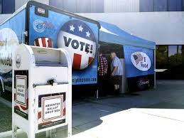 Idaho Election Workers Say It's Not Enough To Encourage People To ... Big Mikes Tids And Bits Boise Dtown Fringe Food Truck Trucks Draw Hungry Kids For Free Summer Meals State Event Review Rally The Bald Gourmet A Without Wheels Mad Mac Brick Mortar Stays True To Food Truck Wraps Archives Insignia Designs Tasure Valley Treats Tragedies Friday Twister Sister Coffee Smoothies Mania Archies Place Market Rentnsellbdcom How Start A In Idaho Azteca Mexican Goes Brick Mortar Statesman Kanak Attack Roaming Hunger
