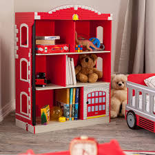 KidKraft Fire Truck Toddler Bed - 76021 | Hayneedle Print Download Educational Fire Truck Coloring Pages Giving Printable Page For Toddlers Free Engine Childrens Parties F4hire Fun Ideas Toddler Bed Babytimeexpo Fniture Trucks Sunflower Storytime Plastic Drawing Easy At Getdrawingscom For Personal Use Amazoncom Kid Trax Red Electric Rideon Toys Games 49 Step 2 Boys Book And Pages Small One Little Librarian Toddler Time Fire Trucks