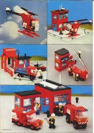 Rescue - Fire House-I [Lego 6385] | Lego Tűzoltóság | Pinterest ... Compare Lego Selists 601071 Vs 600021 Rebrickable Build Fire Engine Itructions 6486 Rescue Ideas Vintage 1960s Open Cab Truck City Boat 60109 Rolietas 6477 Lego 10197 Modular Building Brigade I Brick Amazoncom Station 60004 Toys Games Bricks And Figures My Collection Of And Non Airport 60061 60110 Toyworld Police Headquarters 7240 Fire