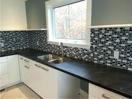 tile patterns for kitchen walls