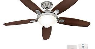 Hunter Fairhaven Ceiling Fan Remote Not Working by Hunter Ceiling Fan Not Working Www Energywarden Net