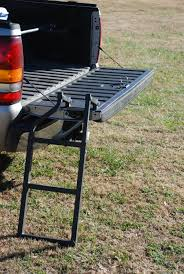 49 Pickup Truck Tailgate Ladder, TAILGATE LADDER ADJUSTABLE STRONG ... Best Steps Save Your Knees Climbing In Truck Bed Welcome To Replacing A Tailgate On Ford F150 16 042014 65ft Bed Dualliner Liner Without Factory 3 Reasons The Equals Family Fashion And Fun Local Mom Livingstep Truck Step Youtube Gm Patents Large Folddown Is It Too Complex Or Ez Step Tailgate 12 Ton Cargo Unloader Inside Latest And Most Heated Battle In Pickup Trucks Multipro By Gmc Quirk Cars Bedstep Amp Research