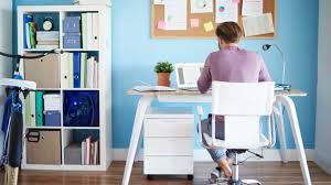 arbeitszimmer einrichten ideen fürs homeoffice