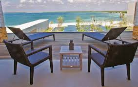 Carls Patio Furniture Fort Lauderdale by Patio Furniture In Miami