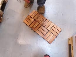 Runnen Floor Decking Uk by Good Models Outdoor Flooring Uk In Ikea Outdoo 12501