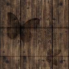 Vintage Wood Backgrounds Tumblr