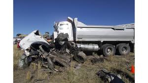 Utah Truck Driver Is Jailed Without Bond After Crash Kills 6 Napa Ca Injuries And Damage Sustained In Crash On Highway 128 At Truck Accident Attorneys Spartanburg Holland Usry Pa Man Dies Crash Between Vehicle Fedex Truck I880 Oakland Sthbound 101 Reopens After Fatal San Jose Cbs Accident Youtube Slime Eels Explode Bizarre Traffic Lawyer Rendo Beach Big Rig South Bay Attorney Semitruck Dolman Law Group Concrete Pump Accidents Austin Tx Cstruction Injury Ambulance Fire Royaltyfree Video Stock Footage Update Victims Of Fatal 11 Identified Woman The N1 Is Now Open Following Hror Review