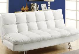 target sofa bed thompson sofa fascinating target convertible sofa bed fascinating