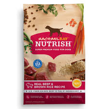 Roast Beef Curtains Define by Girls With Beef Curtains Memsaheb Net