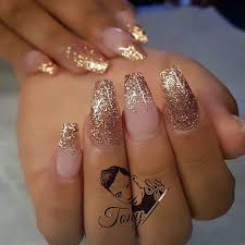 gaaabbriellaa Nails Pinterest