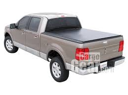 Lincoln Truck - Vanish Tonneau Cover 2018 Lincoln Navigator Concept Mild With Wild Auto Convo 2019 Nautilus Suv Replaces The Mkx News Car And Driver Mark Lt 2017 Youtube New Ford F150 Xlt Supercrew Pickup W 55 Truck Box In Regina Of Wayne 82019 Dealership Nj Near Springfield Quicklane Auto Center Home Facebook Resigned 2016 Gets Price Cut 2015 Exterior Interior Walkaround Debut At Truck For Sale Autofarm Dealer Logansport In Used Cars For Blairsville Ga 30512 Blackwells Sales Luxury Crossovers Suvs The Motor Company Lilncom