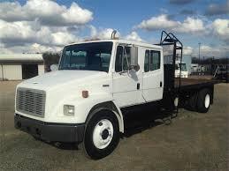 100 Trucks For Sale In East Texas 2003 FREIGHTLINER FL70 Tyler TruckPapercom
