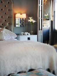 and Ideas for Creating a Romantic Bedroom