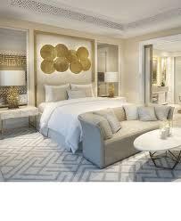 Bedroom Decor Ideas Home Design Luxury