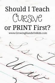 11 best Handwriting Copywork images on Pinterest