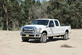 100 Work And Play Trucks Long Travel Super Duty Upgrade Carli Suspension Upgrade Helps