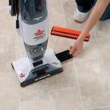 bissell 2949 total floors vacuum cleaner with wet dry option