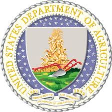 United States Department Of Agriculture Wikipedia