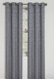 Eclipse Room Darkening Curtains by Interior Variety Models Of Eclipse Blackout Curtains For Indoor