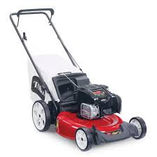 Toro - Lawn Mowers - Outdoor Power Equipment - The Home Depot Flatbed Utility Trailers Carts Towing Cargo Home Depot On Ford Road Truck Rentals Ozdereinfo Toro Lawn Mowers Outdoor Power Equipment The A Rental Truck In Ldon Ontario Canada Stock Photo Pickup Trucks For Rent Premium Dump 1951 Glenwood St Sw Allentown Pa Mapquest Alluring X Log Cabin Siding Board To Floor Rustoleum Automotive 1 Gal Professional Grade Bed Liner Kit Image Of Pick Up Rental In Miami Fort Lauderdale Burnout Youtube Budget Small Best Deals Information 4000 Gallon Water Rates And