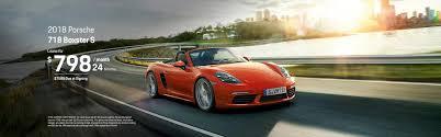 Porsche Newport Beach | Porsche Dealership Near Me Orange County, CA