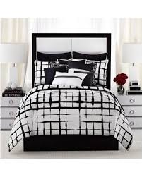 fall into this deal on vince camuto vince camuto lucerne comforter
