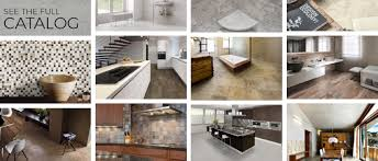 tile and brick supplier cleveland ohio