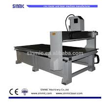 wood carving machine high demand products india in wood router