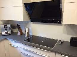 dunkle arbeitsplatte küchen forum
