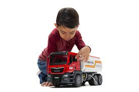 Bruder MAN TGS Tanker Truck - Educational Toys Planet Man Tgs Crane Truck Light And Sound Bruder Toys Pumpkin Bean Timber With Loading 02769 Muffin Songs Bruder News 2017 Unboxing Dump Truck Garbage Crane Mack Granite Liebherr 02818 Toy Unboxing A Cstruction Play L Red Lights Sounds Vehicle By With Trucks Buy 116 Scania Rseries Online At Universe 02754 10349260 Bruder Tga Abschlepplkw Mit Gelndewagen From Conradcom Mack Top 10 Trucks For Sale In Uk Farmers