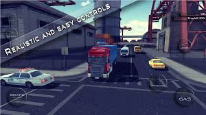 Real Truck Simulator 3D Full 0.9 APK Download - Android Simulation ... Andro Gamers Ambarawa Game Simulasi Android Dengan Grafis 3d Terbaik Truck Parking Simulator Apps On Google Play Steam Community Guide Ets2 Ultimate Achievement Scania 141 Mtg Interior V10 130x Ets 2 Mods Euro Truck Peterbilt 389 For Ats American Mod Nokia X2 2018 Free Download Games Driver True Simulator Touch Arcade Kenworth K108 V20 16 Mogaanywherecom Sid Apk Mac Download