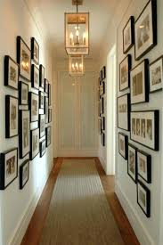 pendant lights for hallways lighting ideas for the hallway with