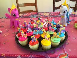 Winsome D Tasty Birthday Cake Designs Birthday Cake Designs Cakes