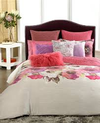 Macys Bed Frames by Closeout Inc International Concepts Ava Bedding Collection