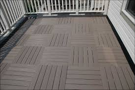 recycled rubber deck tiles home depot reviews cheapest way to